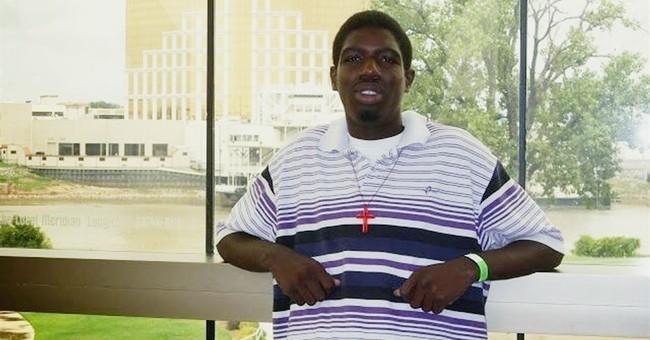 Judge: Jury must decide if handcuffed man killed himself