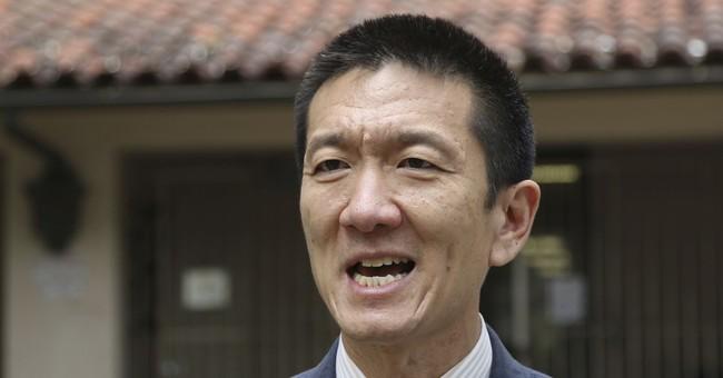 US appeals Hawaii judge's order blocking newest travel ban