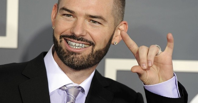 World Series Grillz: Rapper offers free grillz to Astros