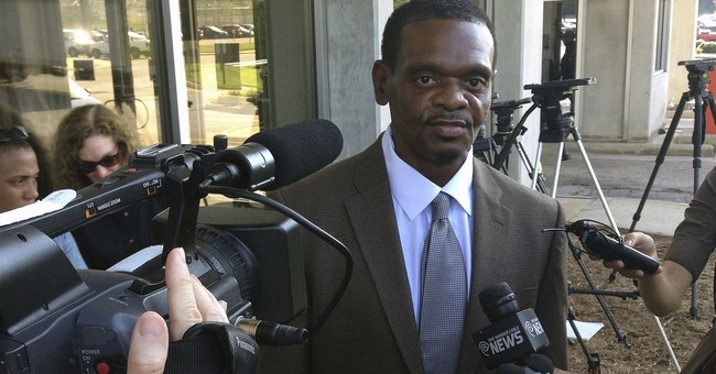 Court nixes high attorney fees for wrongly convicted man