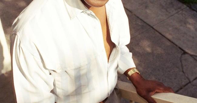 """Emmy Award-winning """"Benson"""" star Robert Guillaume dies at 89"""