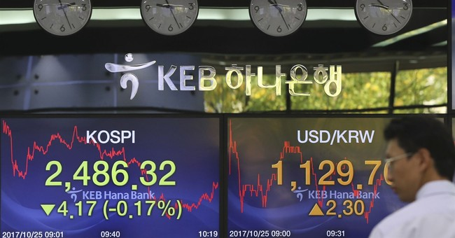Asia shares drift on Wall St retreat; ECB meeting in focus