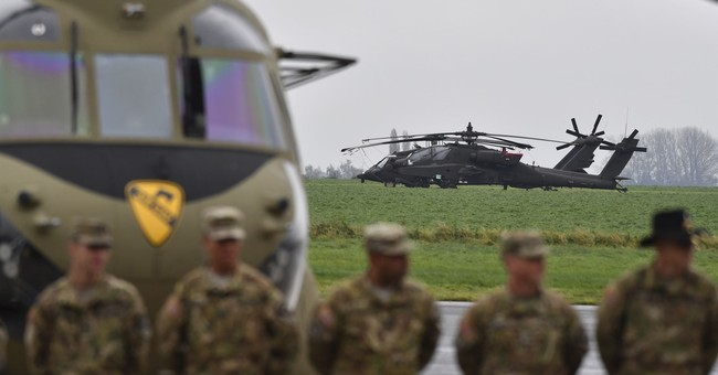 US to question Zapad war games at NATO-Russia meet