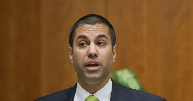 FCC plans vote over loosening limits on media ownership
