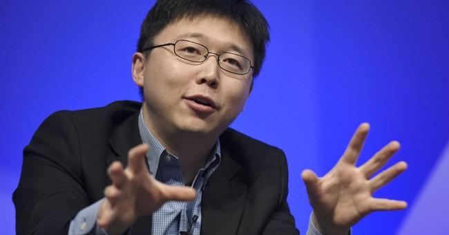 Scientists working toward reversible kind of gene editing