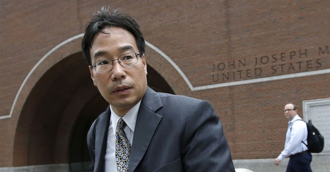 The Latest: Authorities: Pharmacist disregarded human lives