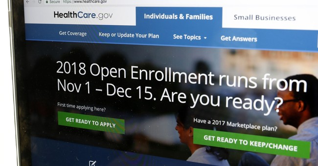 Study: Premiums for popular ACA plan up by 34 percent