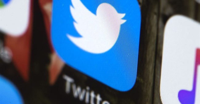 Twitter to ban ads from Russia's RT, Sputnik