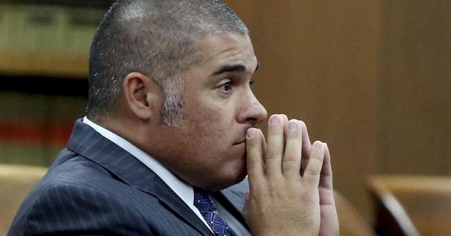Texas district attorney overseeing biker cases seeks recusal