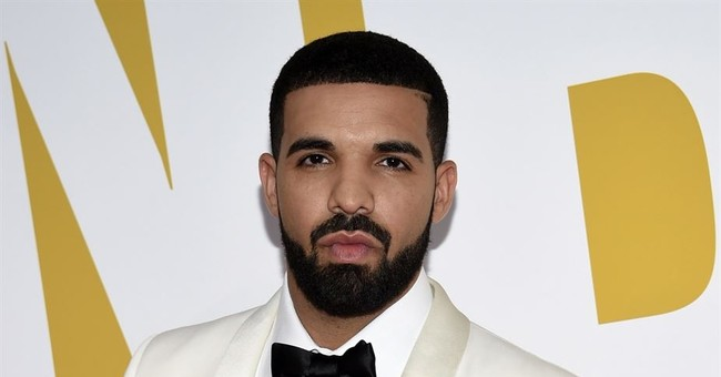AP Source: Drake did not submit latest album to the Grammys