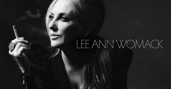 Review: Lee Ann Womack returns to Texas for rewarding album