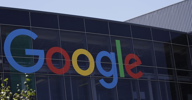 Google is flying high now, but regulatory threats loom