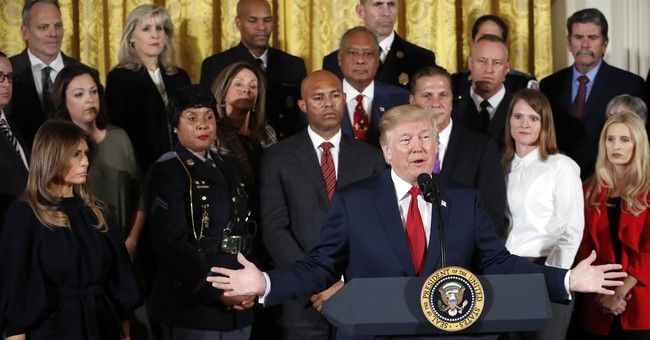 Trump declares US opioid emergency but pledges no new money