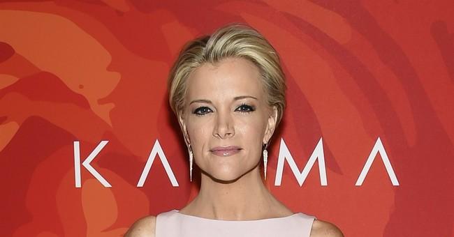 Megyn Kelly leaving Fox News, will host 2 shows on NBC