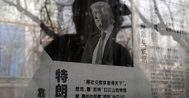 Trump claim on N. Korean nukes may underestimate program