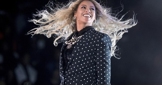 Beyonce, Radiohead, Kendrick Lamar to headline Coachella