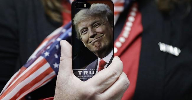 Trump's slim NKorea options: Diplomacy, sanctions, force