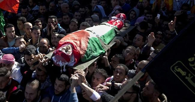 Report: Israeli military slow probing alleged troop violence
