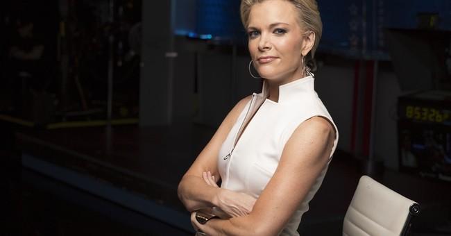 Fox News says Tucker Carlson to take Megyn Kelly time slot