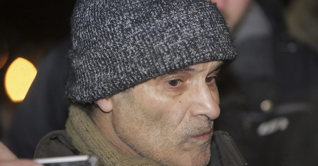 6 counts of murder for Quebec mosque attack suspect