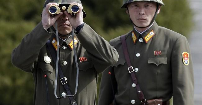 4 reasons N. Korea looms over US defense chief's Asia trip