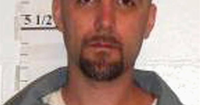 Missouri death row inmate appeals to US Supreme Court