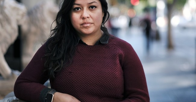 Claim accuses Wells Fargo of denying loans to young migrants