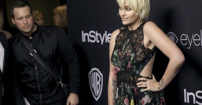 Paris Jackson to guest star on Fox TV drama 'Star'