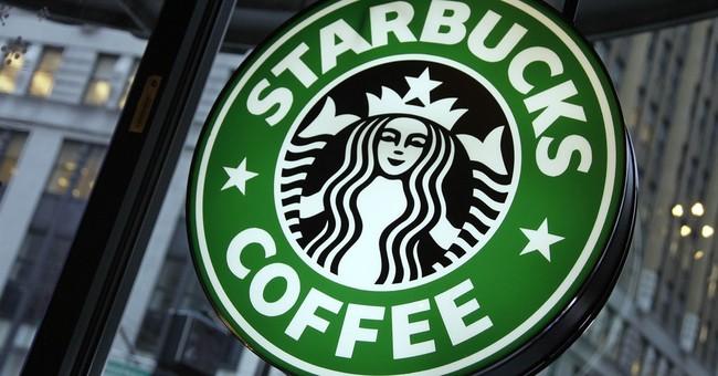 Starbucks launches voice ordering via app, Amazon's Alexa