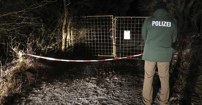 Germany: autopsies ordered on bodies of 6 dead teens