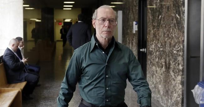 Prosecutor: Defendant stalked NYC boy 37 years ago