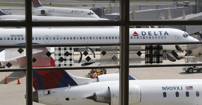 Delta: Probe uncovers 'criminal scheme' to scam pet owners