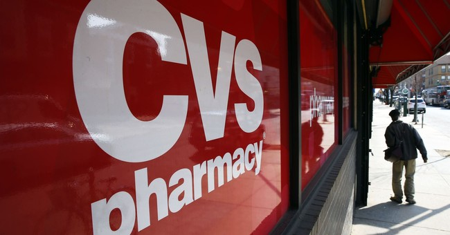 3 reasons why CVS would want to buy health insurer Aetna
