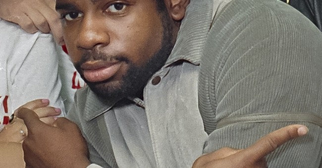 After 15 years, probe into slaying of Run-DMC star goes cold