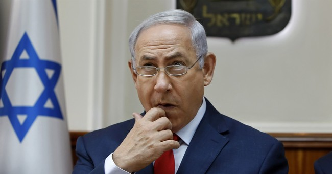 Under US pressure, Israel delays move to expand Jerusalem