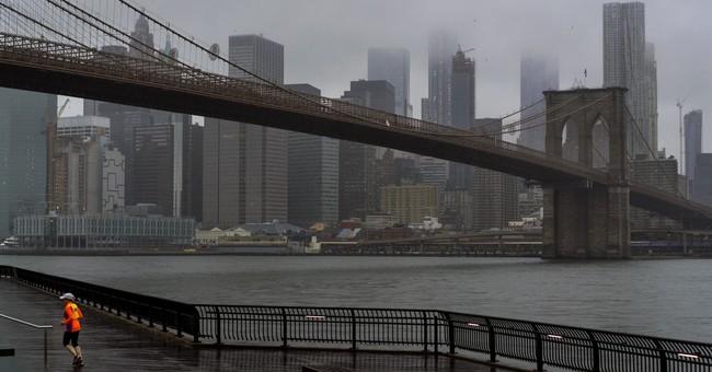 Communities mark 5 years since Superstorm Sandy