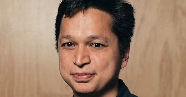 Insider Q&A: Pinterest CEO Ben Silbermann talks AI, rivals