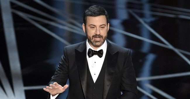 Family colds postpone heart surgery for Jimmy Kimmel's baby