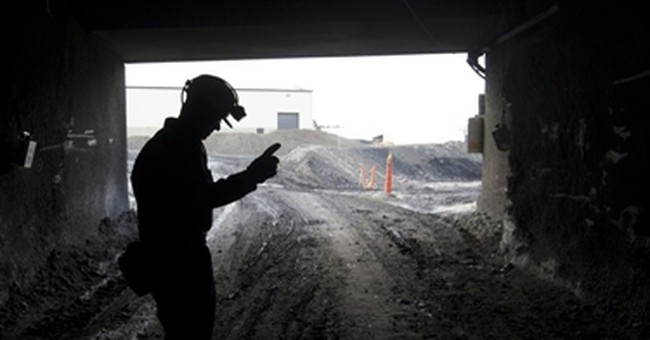 Owners of big Montana coal mine due in court as layoffs loom