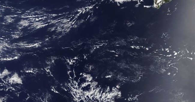 Lost-at-sea saga marked by inconsistencies, changing stories