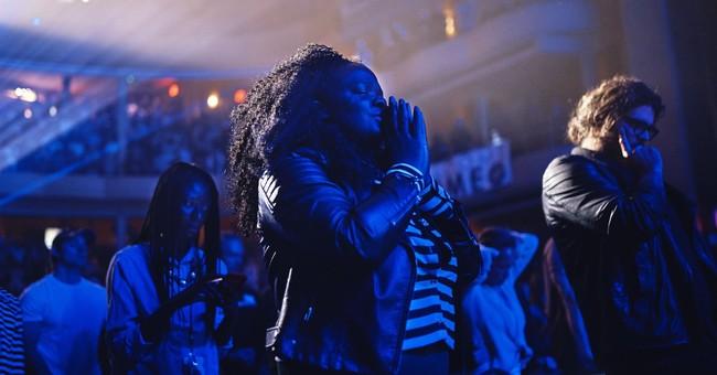 Pastor to Bieber, Durant focuses on broader mission