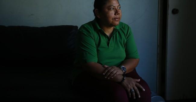 Immigrants fear loss of humanitarian program under Trump