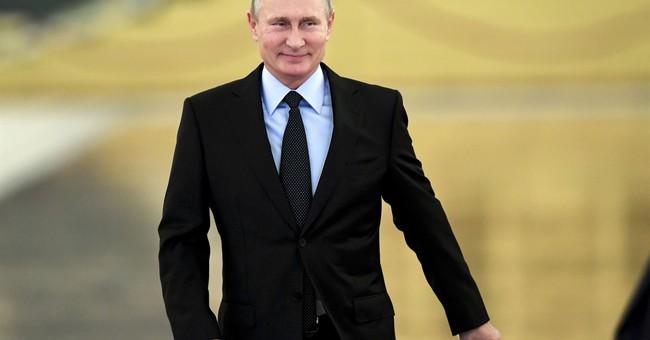 Russia's Putin condemns Soviet-era political repressions