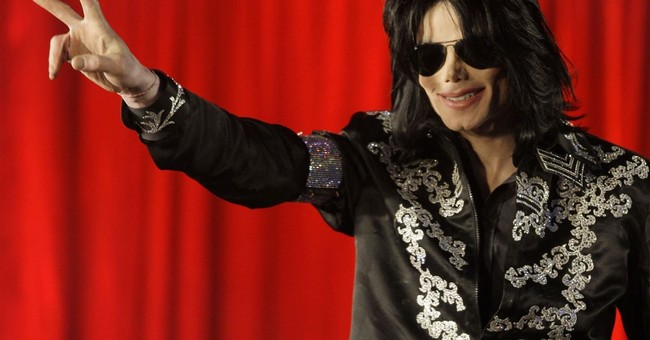 Forbes: Michael Jackson top earning dead celebrity with $75M