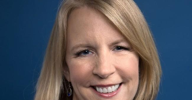 Liz Weston: Equifax hack isn't over _ more risks ahead