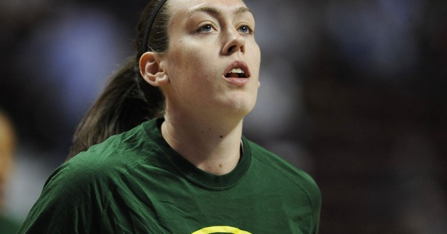 WNBA star Stewart says she was sexually abused as a child
