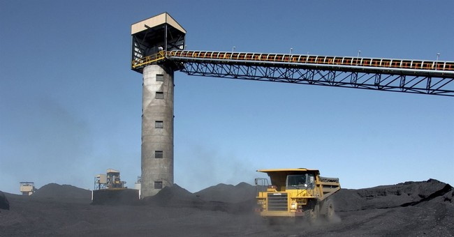 Judge gives reprieve to Montana coal mine, averting layoffs