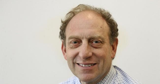 Studio cuts ties to director Ratner after harassment report