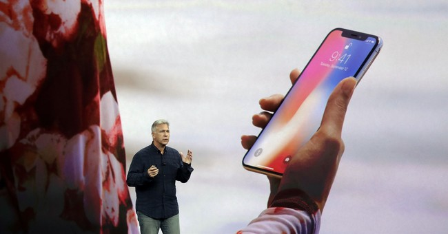 You can stymie the iPhone X Face ID - but it takes some work