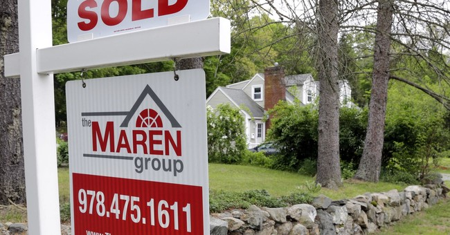 US home prices rose in August even as sales slipped